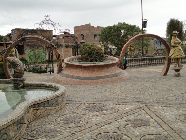 Parque de la Identidad 27