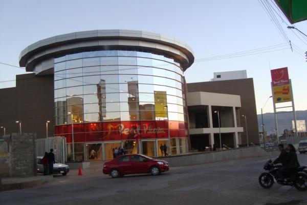 Real Plaza 1