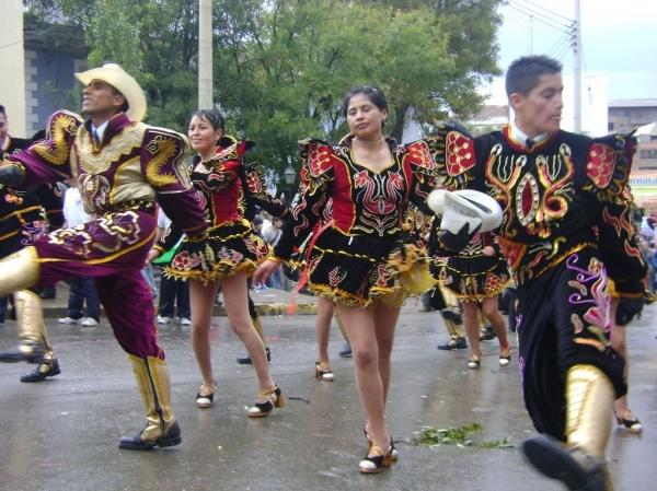 Ño Carnavalon