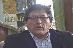Jorge Antonio Rodríguez Silva