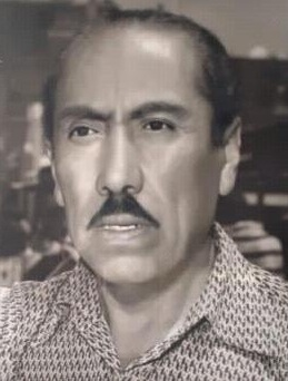Luis Saul Muñoz Menacho