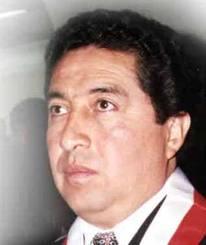 Pedro Morales Mansilla