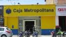 Caja Metropolitana Huancayo