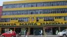 Cooperativa Santa María Magdalena