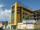 Colegio Arcangel