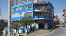Colegio Saco Oliveros