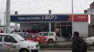 Banco de Crédito del Perú El Tambo