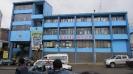 Municipalidad Distrital de El Tambo