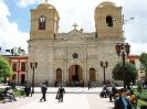 La Catedral de Huancayo 2