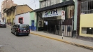 SATH Huancayo