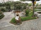 Parque de la Identidad 19