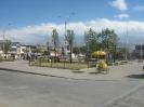 Parque Cáceres