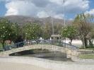 Parque Tupac Amaru