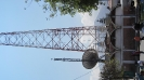 Antena TNP