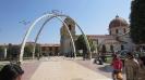 Arco Plaza Constitución