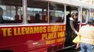 Bus Plaza Vea