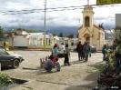 Cementerio General de Huancayo