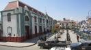 Centro Civico Huancayo