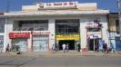 Centro Comercial Huancayo Real