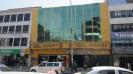 Centro Comercial Mubarak