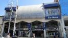 Centro de Negocios Giraldez