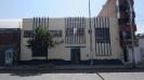 Colegio Gelicich