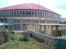 Coliseo Wanka