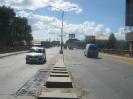 Puente Avenida Huancavelica