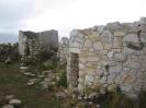 Restos arqueologicos Tunanmarca