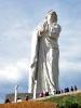 Virgen Concepción