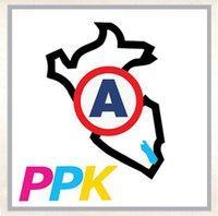 Partido peruano Alianza por el gran cambio