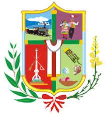 Escudo de Chilca