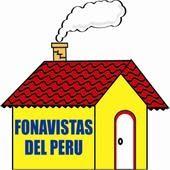 Partido Fonavistas del Perú