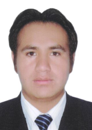 Juan Raul Landeo Mallascca