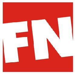 Partido peruano Fuerza Nacional