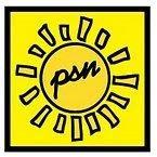Partido peruano Solidad Nacional