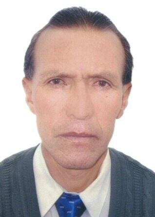 Rolando Alfredo Linares Quilca